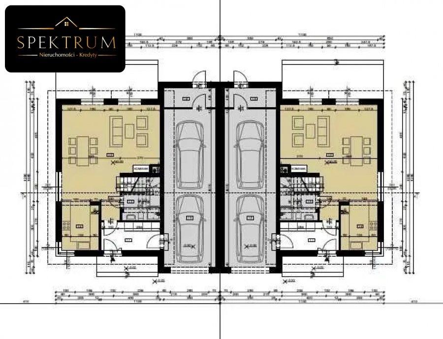 Dom na sprzedaż Wyry  158m2 Foto 6