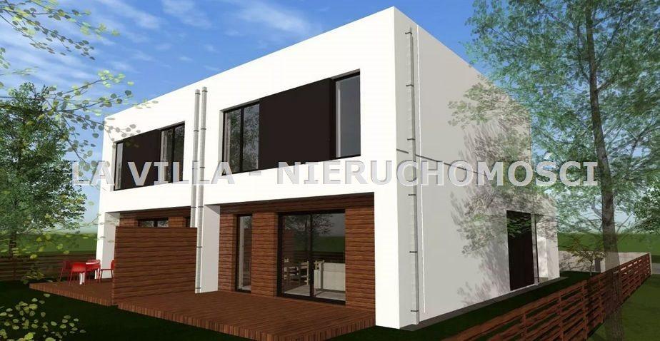 Dom na sprzedaż Dąbcze  132m2 Foto 4