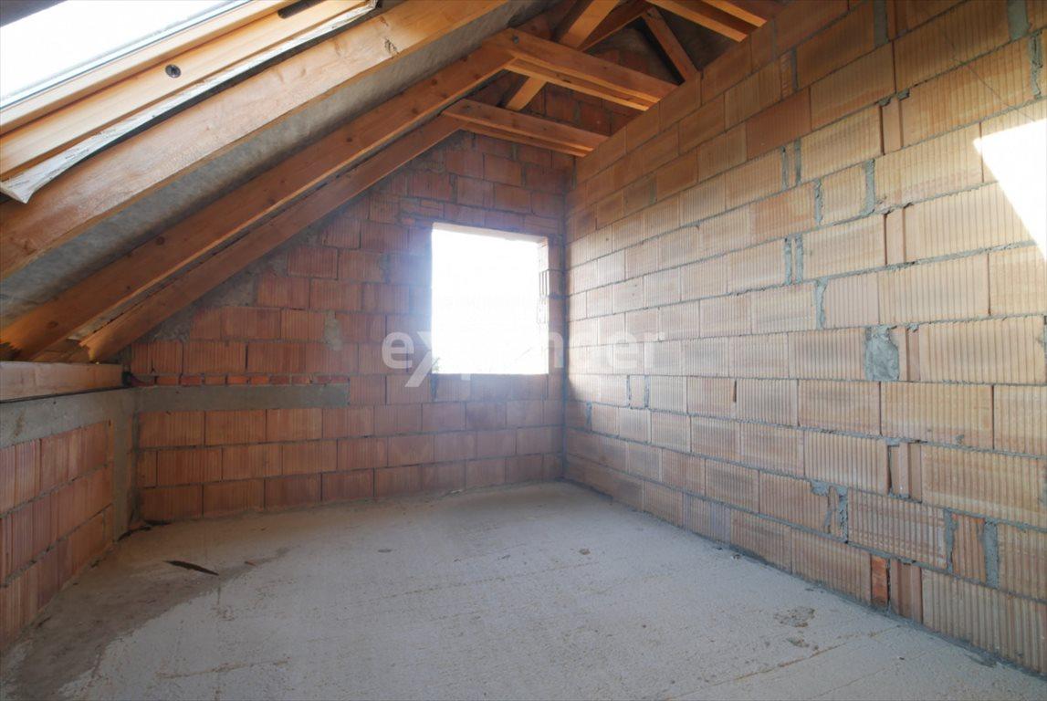 Dom na sprzedaż Trzebownisko  100m2 Foto 8