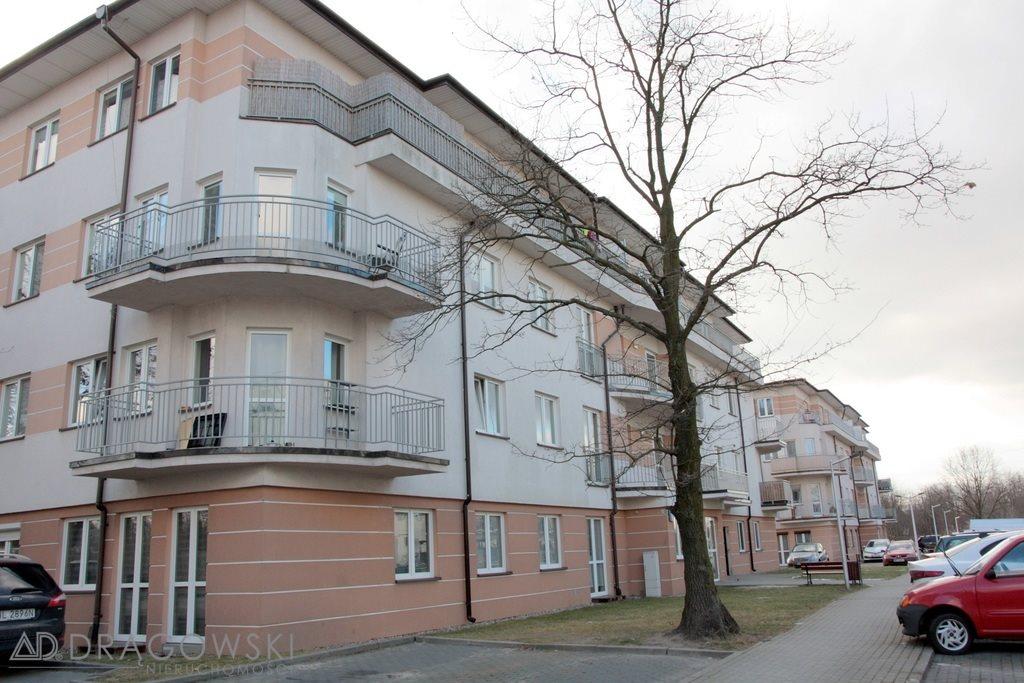 Mieszkanie czteropokojowe  na sprzedaż Warszawa, Wawer, Sadul, Palmowa  90m2 Foto 11