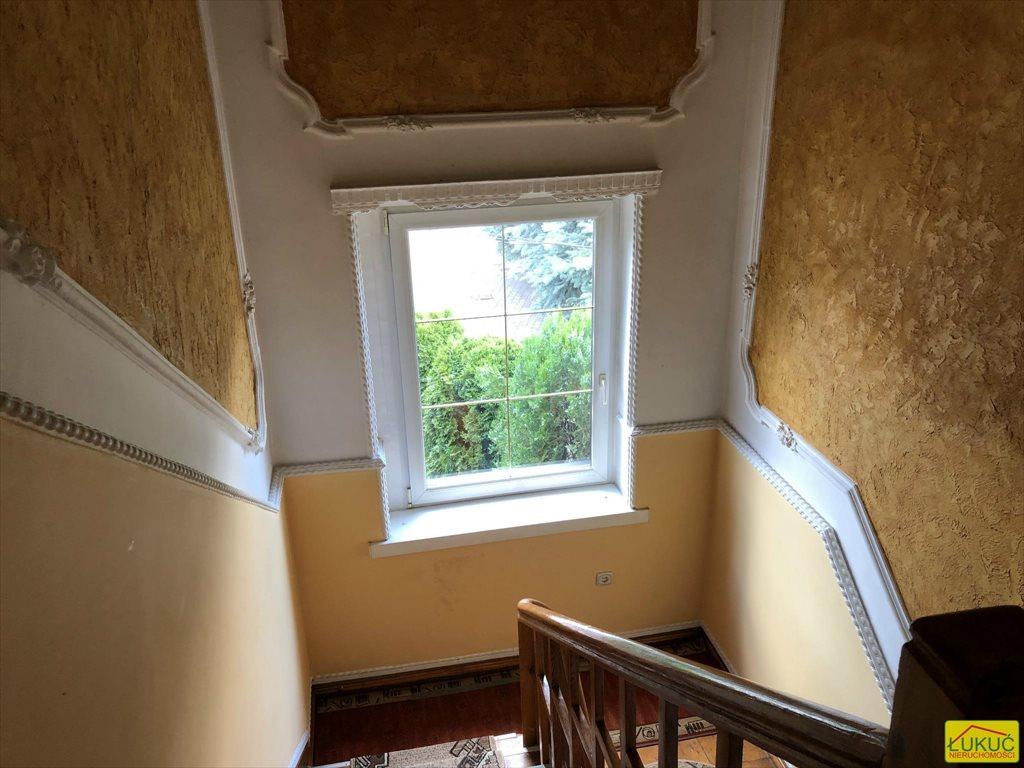 Dom na sprzedaż Bydgoszcz, Bartodzieje wielkie, Boczna  210m2 Foto 8