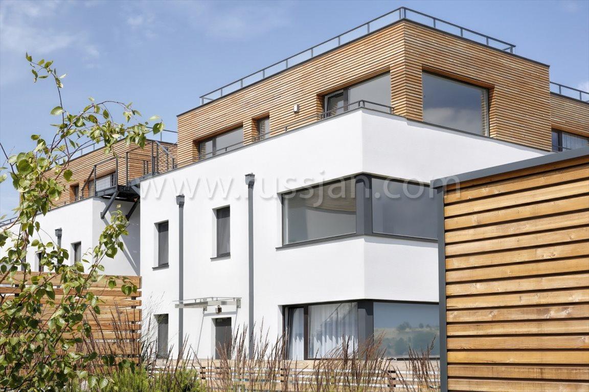 Dom na sprzedaż Mechelinki  96m2 Foto 4