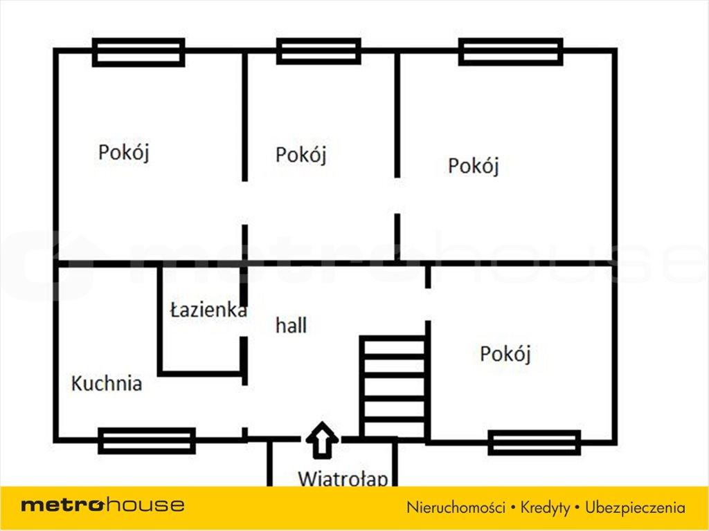 Dom na sprzedaż Stok Lacki-Folwark, Siedlce  120m2 Foto 7