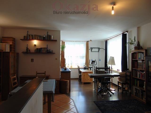 Mieszkanie dwupokojowe na sprzedaż Katowice, Kostuchna, Tadeusza Boya-Żeleńskiego  59m2 Foto 3