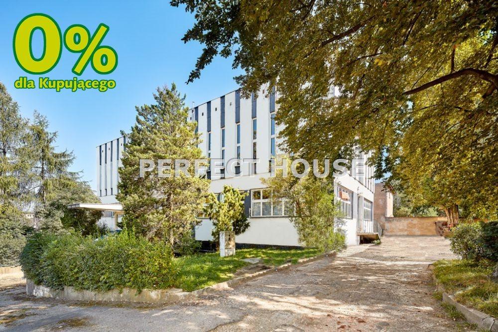 Lokal użytkowy na sprzedaż Strzegom, Bankowa  1176m2 Foto 6
