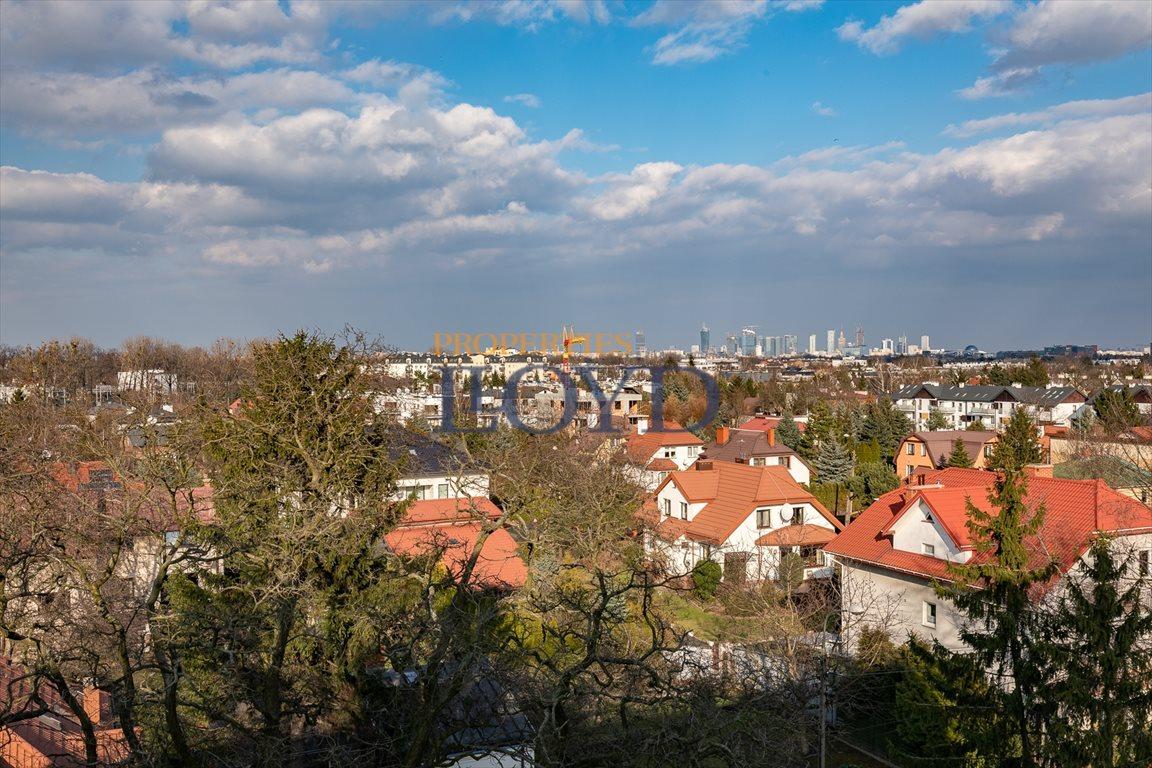 Mieszkanie na sprzedaż Warszawa, Włochy, Solipska  129m2 Foto 12