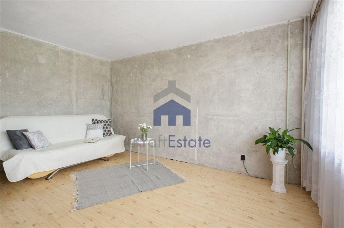 Mieszkanie dwupokojowe na sprzedaż Konstantynów Łódzki, Mikołaja Kopernika  49m2 Foto 3