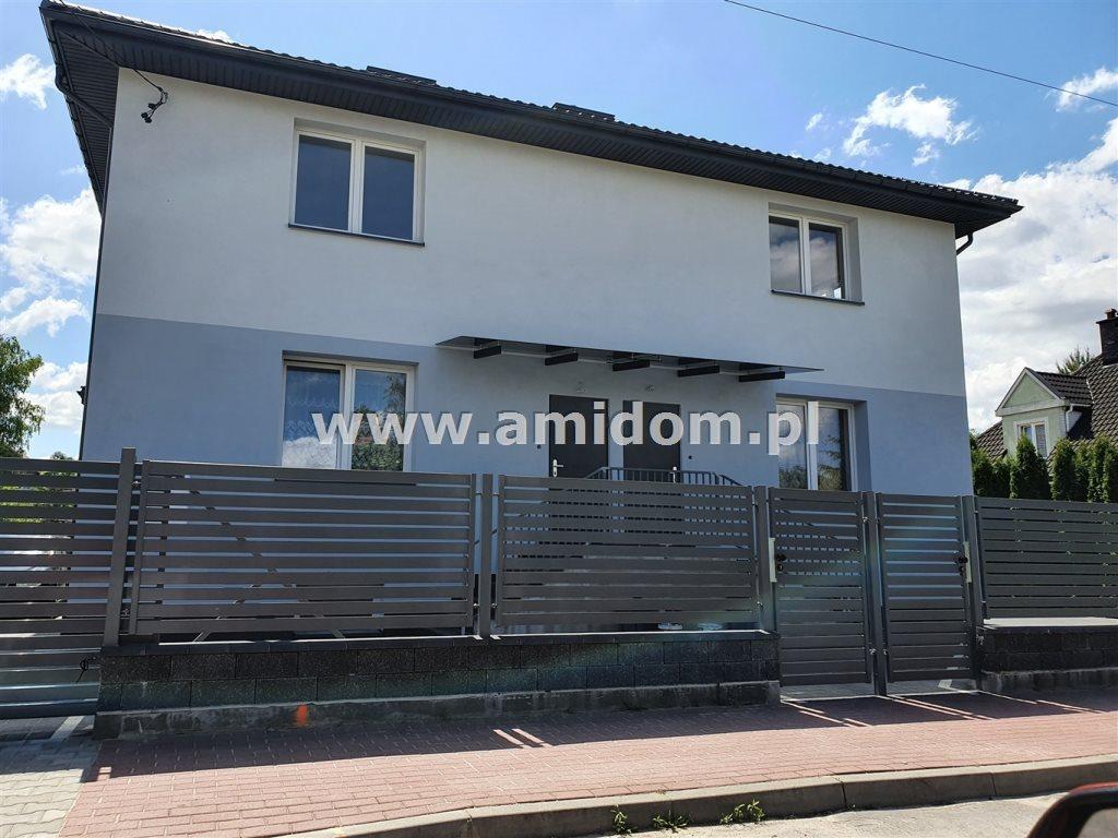 Dom na sprzedaż Kobyłka  200m2 Foto 1