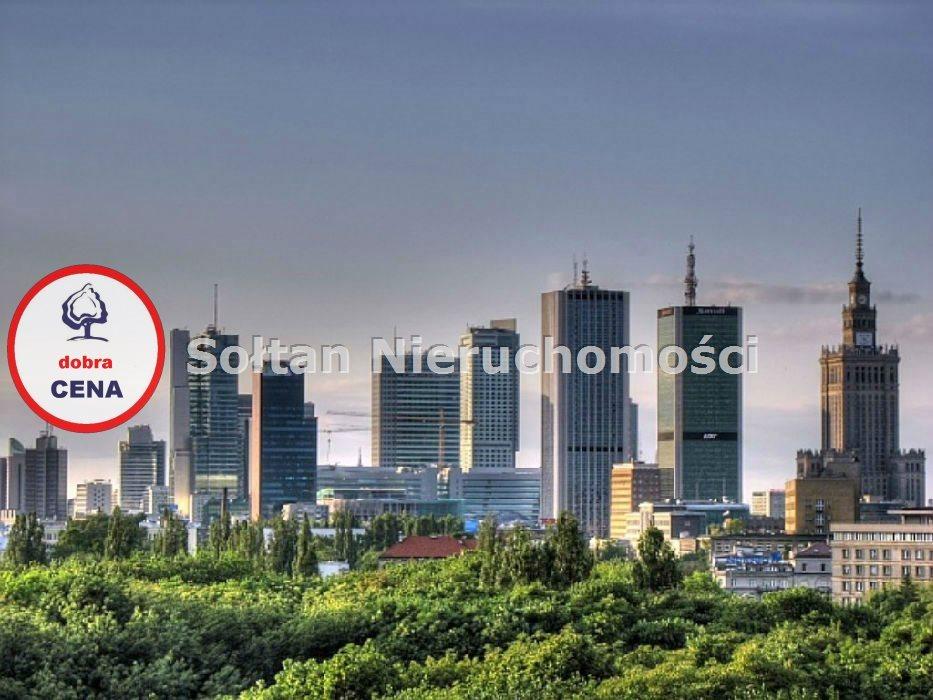 Działka komercyjna na sprzedaż Warszawa, Ursynów, Wyczółki  33800m2 Foto 1