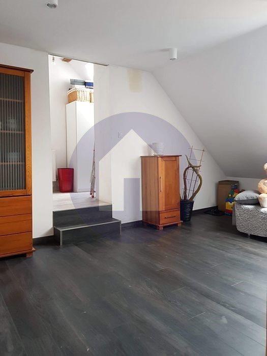 Mieszkanie czteropokojowe  na sprzedaż Brzeg  92m2 Foto 5