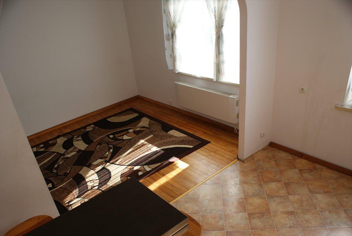 Mieszkanie trzypokojowe na sprzedaż Pabianice  70m2 Foto 5