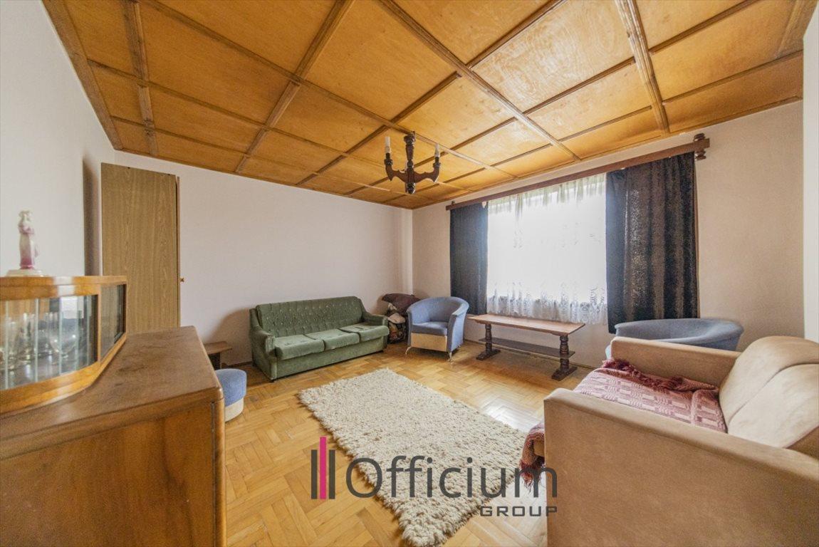 Dom na sprzedaż Zawady  300m2 Foto 9