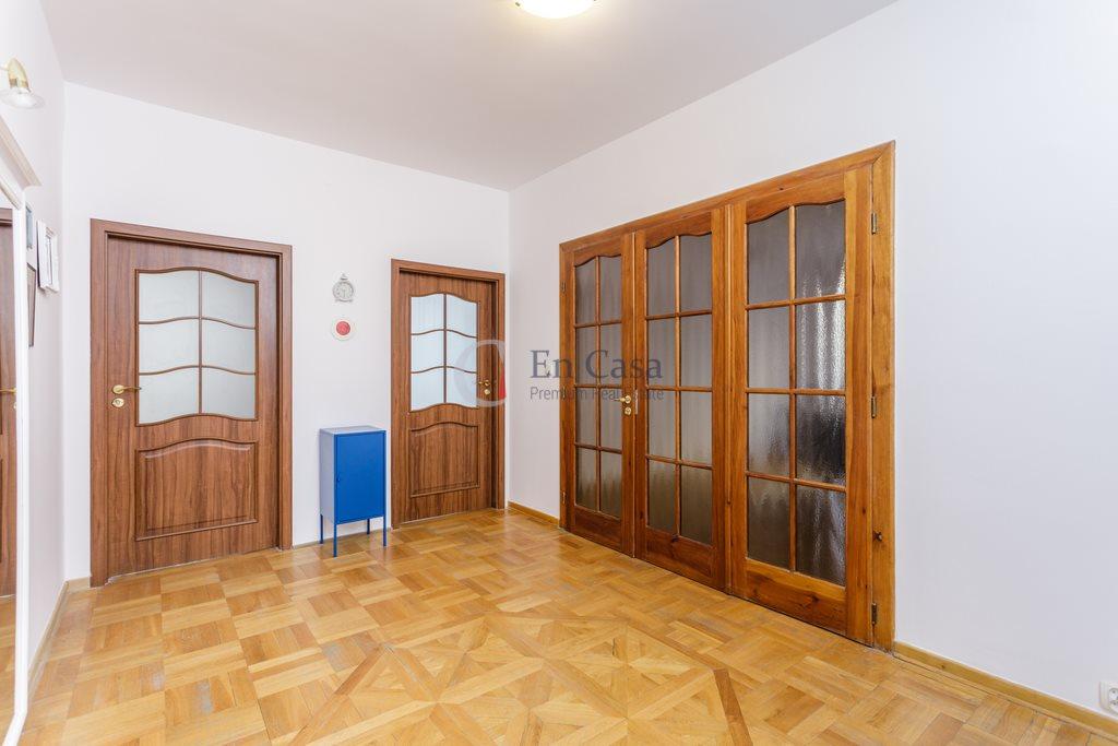 Lokal użytkowy na wynajem Warszawa, Śródmieście, Wilcza  147m2 Foto 13