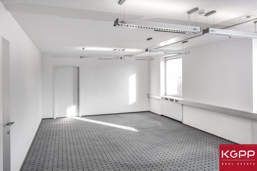 Lokal użytkowy na wynajem Warszawa, Praga-Północ, Bertolta Brechta  182m2 Foto 6