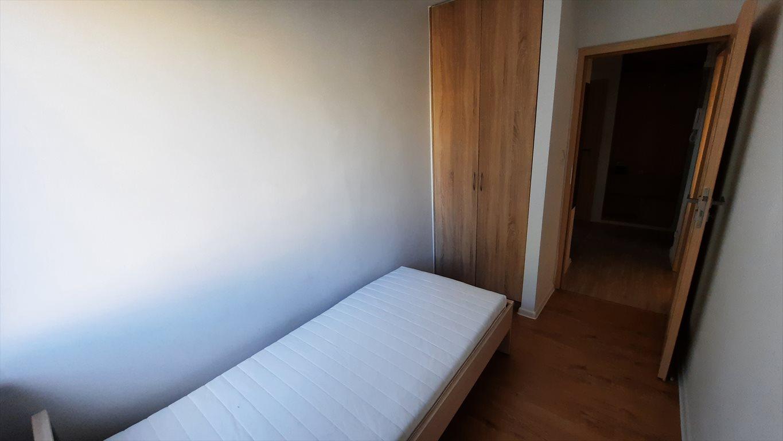 Mieszkanie trzypokojowe na wynajem Warszawa, Mokotów, Dolny Mokotów, Konduktorska 1A  43m2 Foto 5