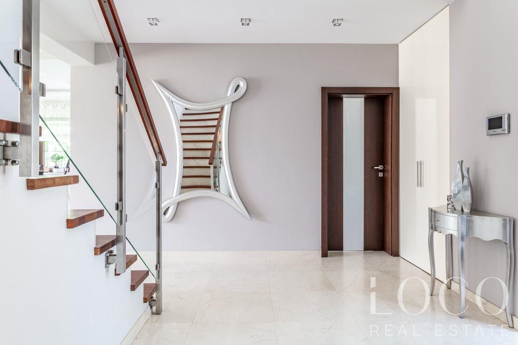 Dom na sprzedaż Janów  286m2 Foto 9