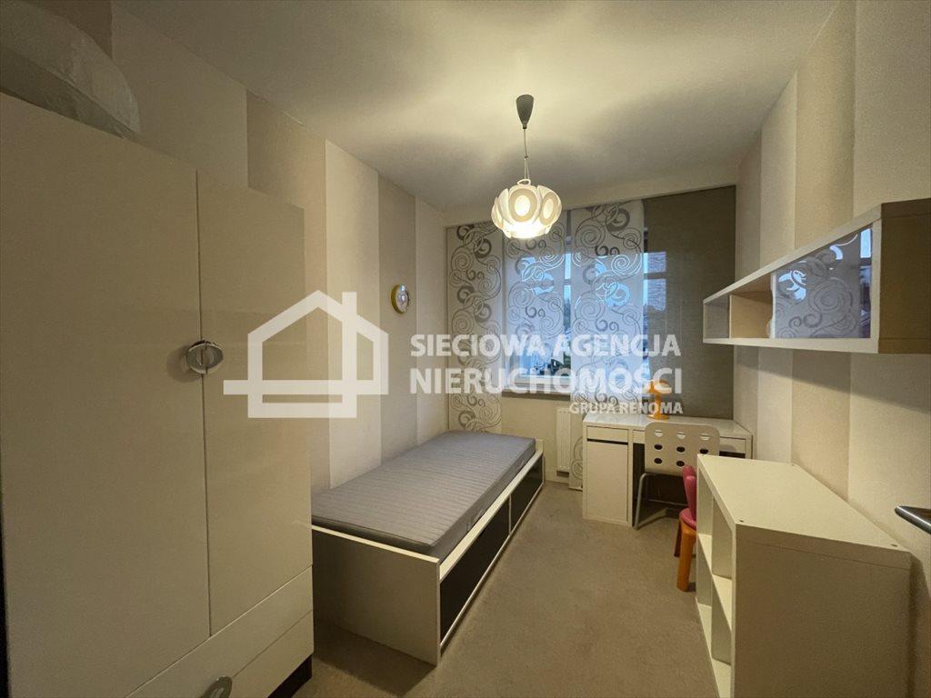 Mieszkanie trzypokojowe na wynajem Gdynia, Oksywie, gen. Marii Wittekówny  55m2 Foto 8