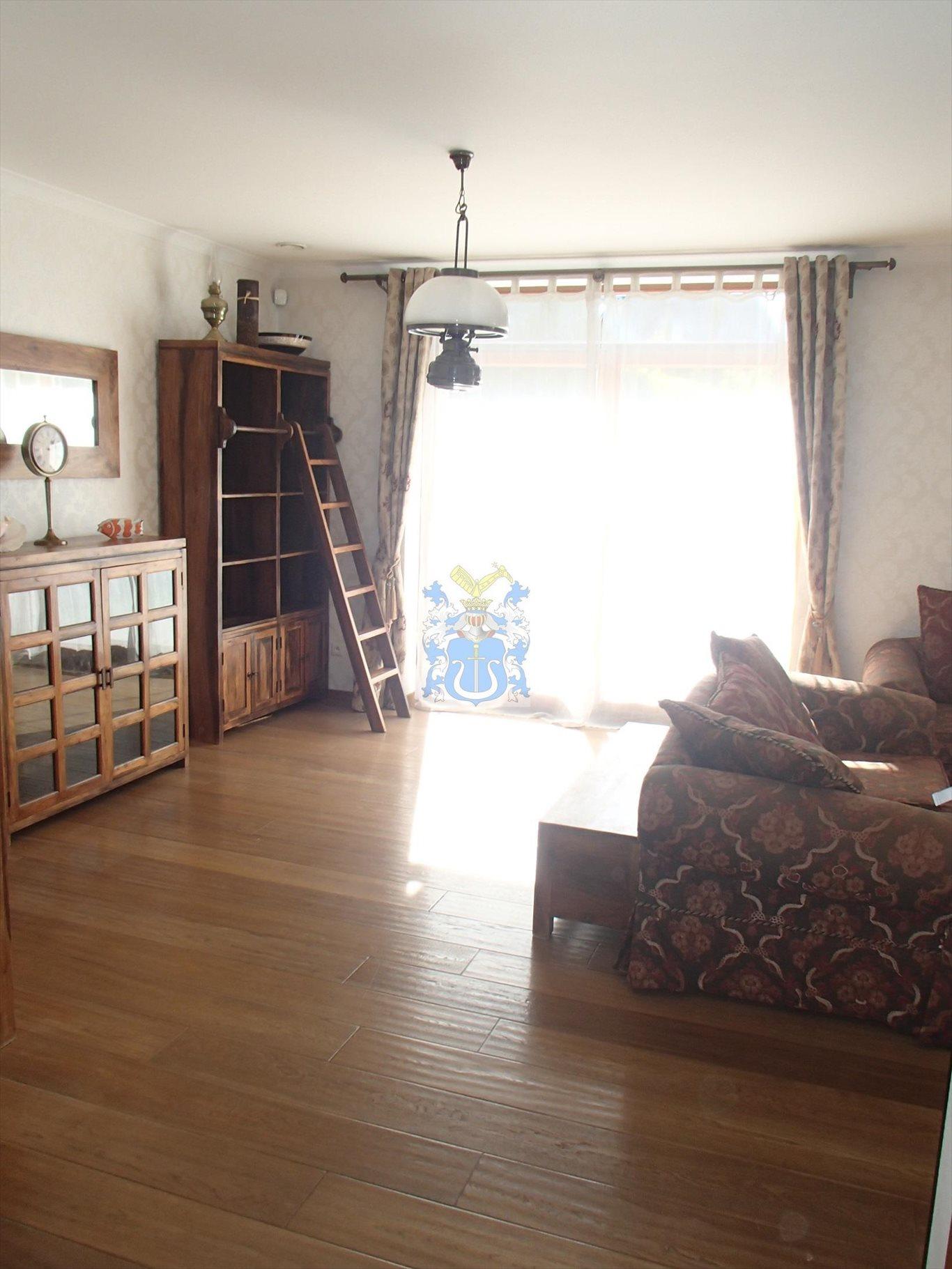 Dom na sprzedaż Mogilany  186m2 Foto 9