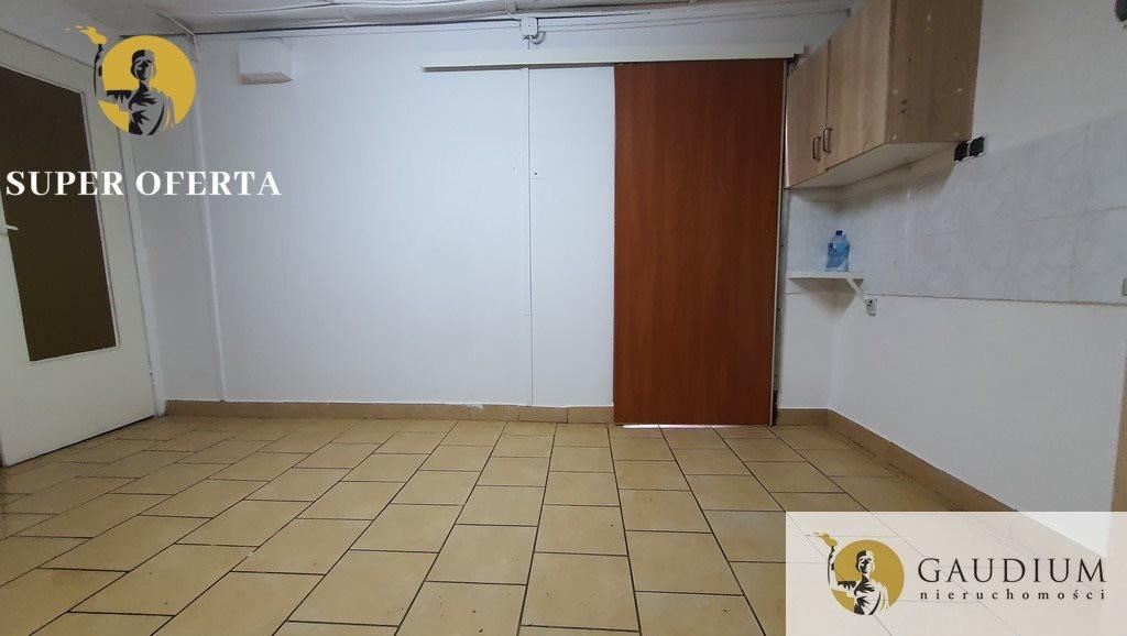 Lokal użytkowy na sprzedaż Rukosin  42m2 Foto 10
