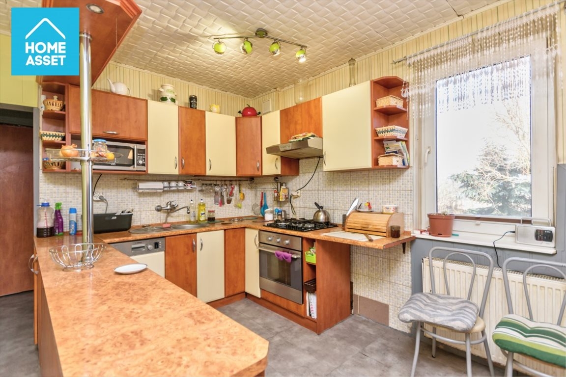 Dom na sprzedaż Krzywe Koło  150m2 Foto 12