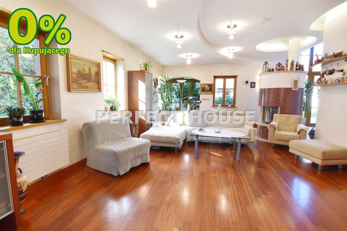 Dom na sprzedaż Chyby  520m2 Foto 7