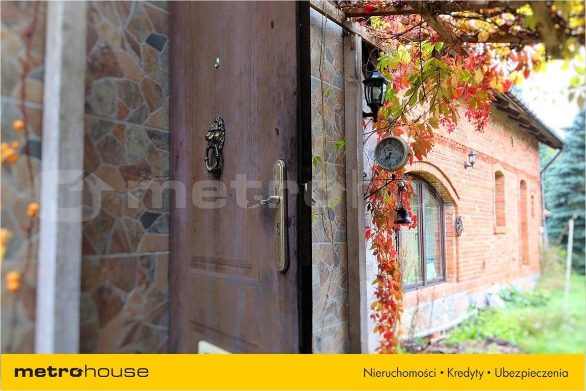 Dom na sprzedaż Brąswałd, Dywity  342m2 Foto 5