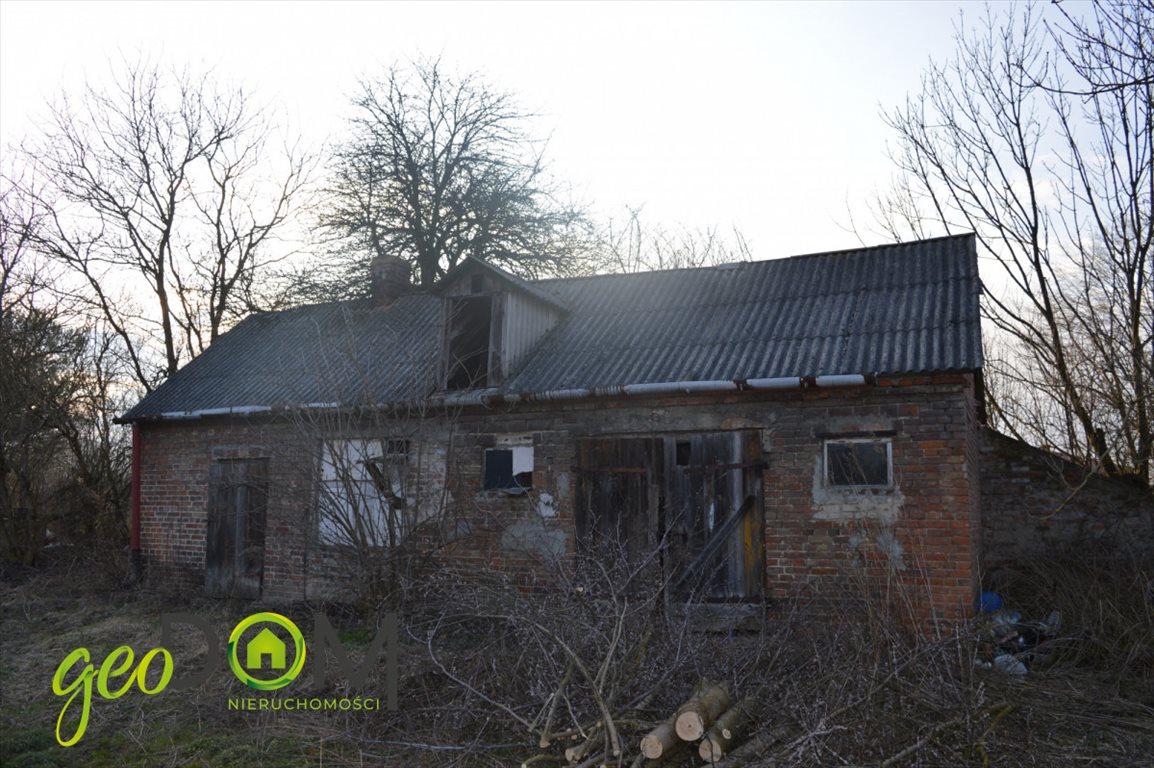 Działka budowlana na sprzedaż Lublin, Sławin, Przejrzysta  1631m2 Foto 6