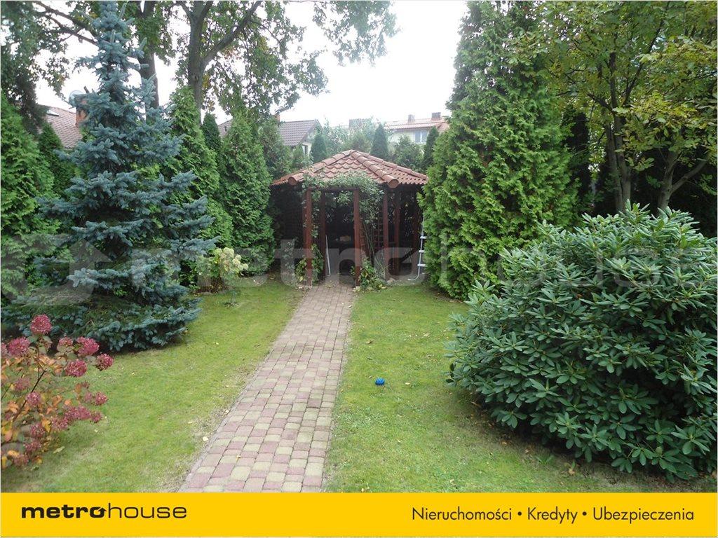 Dom na sprzedaż Warszawa, Rembertów  278m2 Foto 6