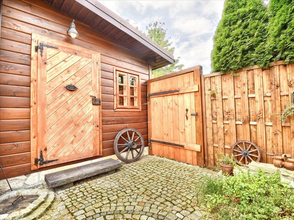 Dom na sprzedaż Bielsko-Biała, Bielsko-Biała  122m2 Foto 12