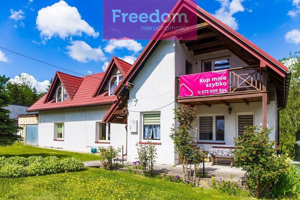 Dom na sprzedaż Lelów  180m2 Foto 10