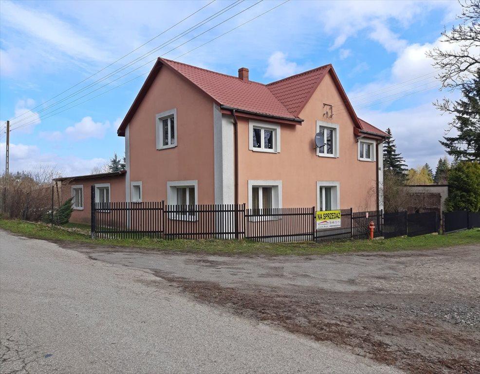 Dom na sprzedaż Bzowo  200m2 Foto 1