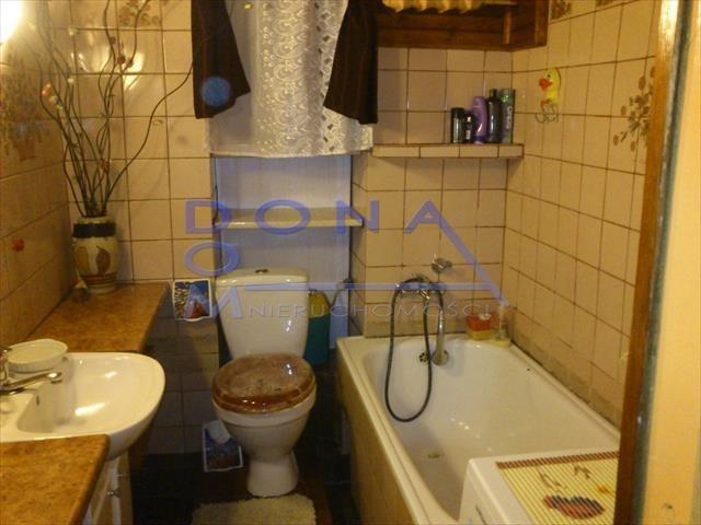 Mieszkanie czteropokojowe  na sprzedaż Łódź, Śródmieście, Okolice Rynku Barlickiego  73m2 Foto 8