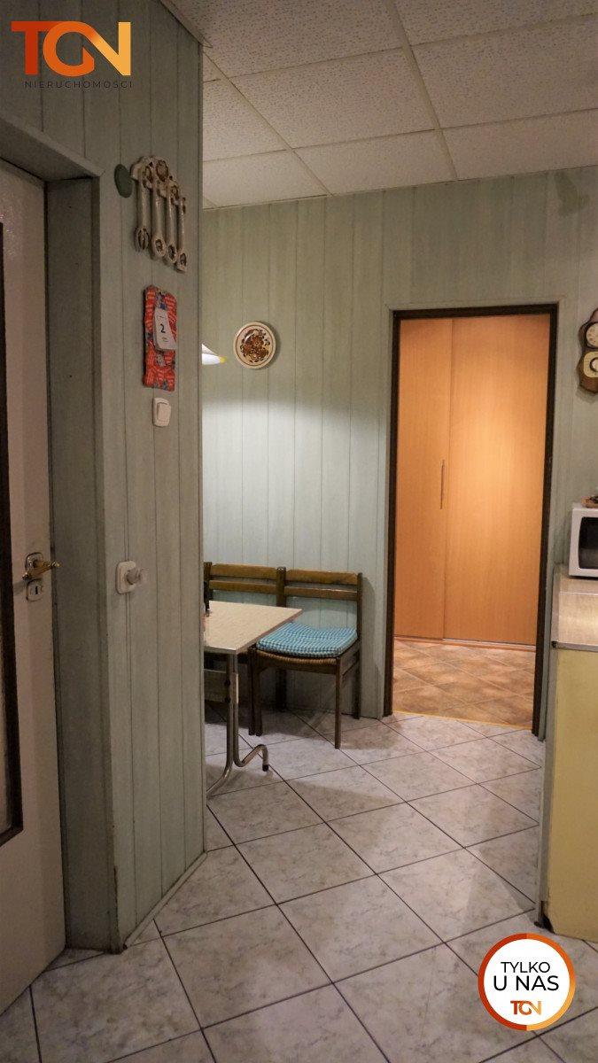 Dom na sprzedaż Aleksandrów Łódzki  170m2 Foto 7