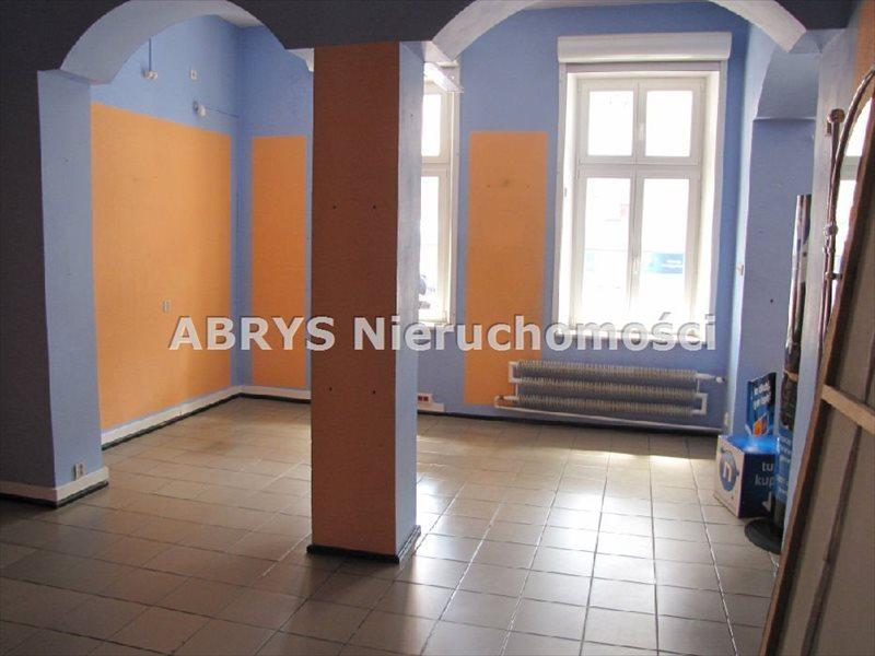 Lokal użytkowy na sprzedaż Olsztyn, Kętrzyńskiego  920m2 Foto 1