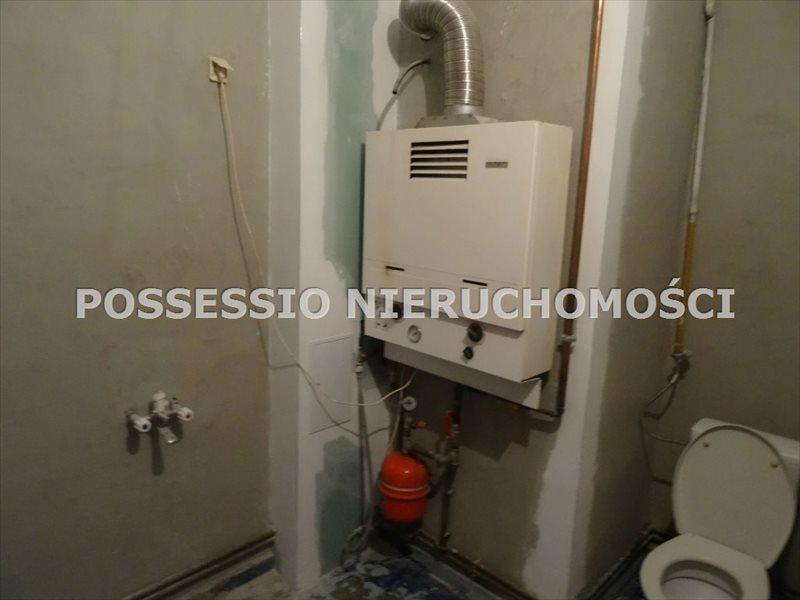 Mieszkanie trzypokojowe na sprzedaż Strzegom  75m2 Foto 10