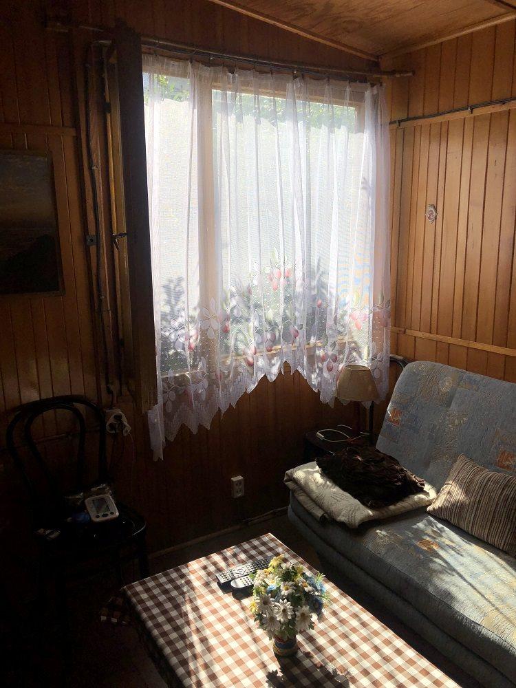 Działka rekreacyjna na sprzedaż Szałe  620m2 Foto 6