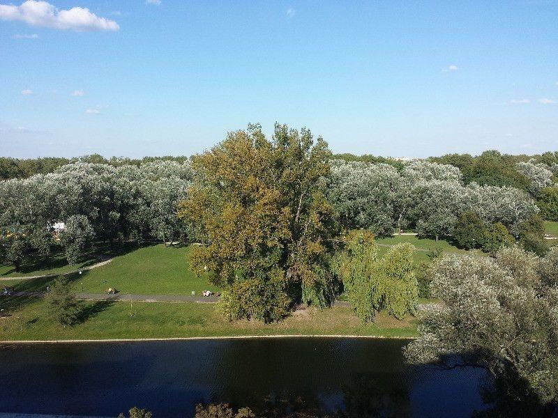 Mieszkanie na sprzedaż Warszawa, Żoliborz, Gwiaździsta  202m2 Foto 6