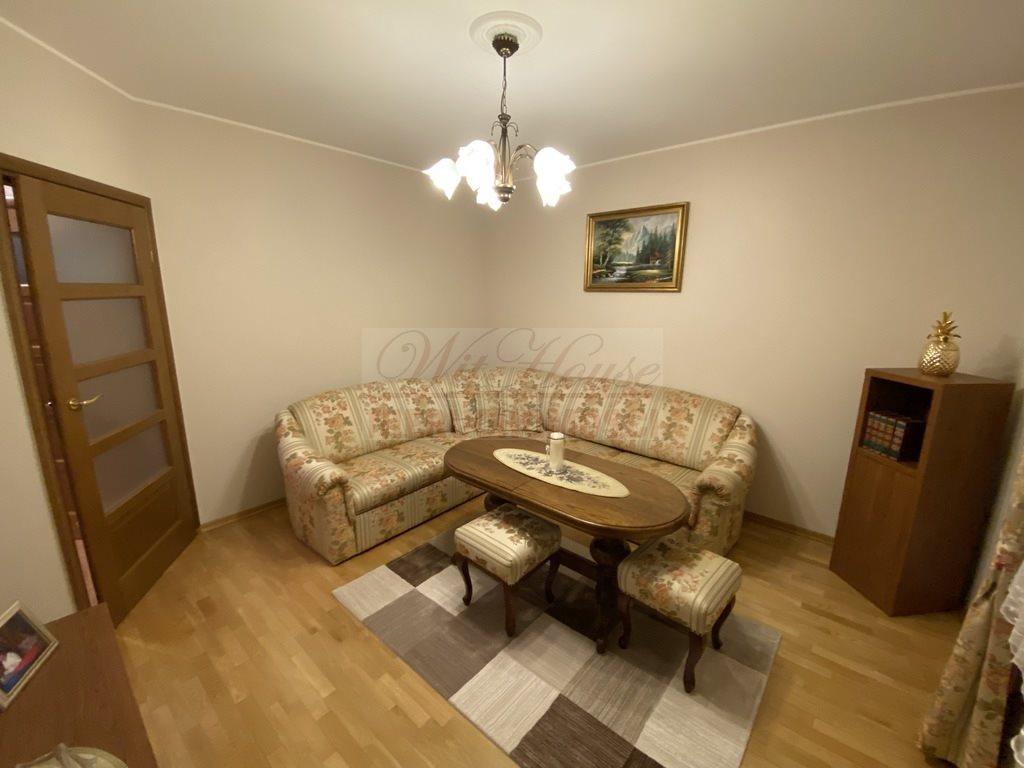 Mieszkanie trzypokojowe na sprzedaż Warszawa, Ursus, Ryżowa  81m2 Foto 9