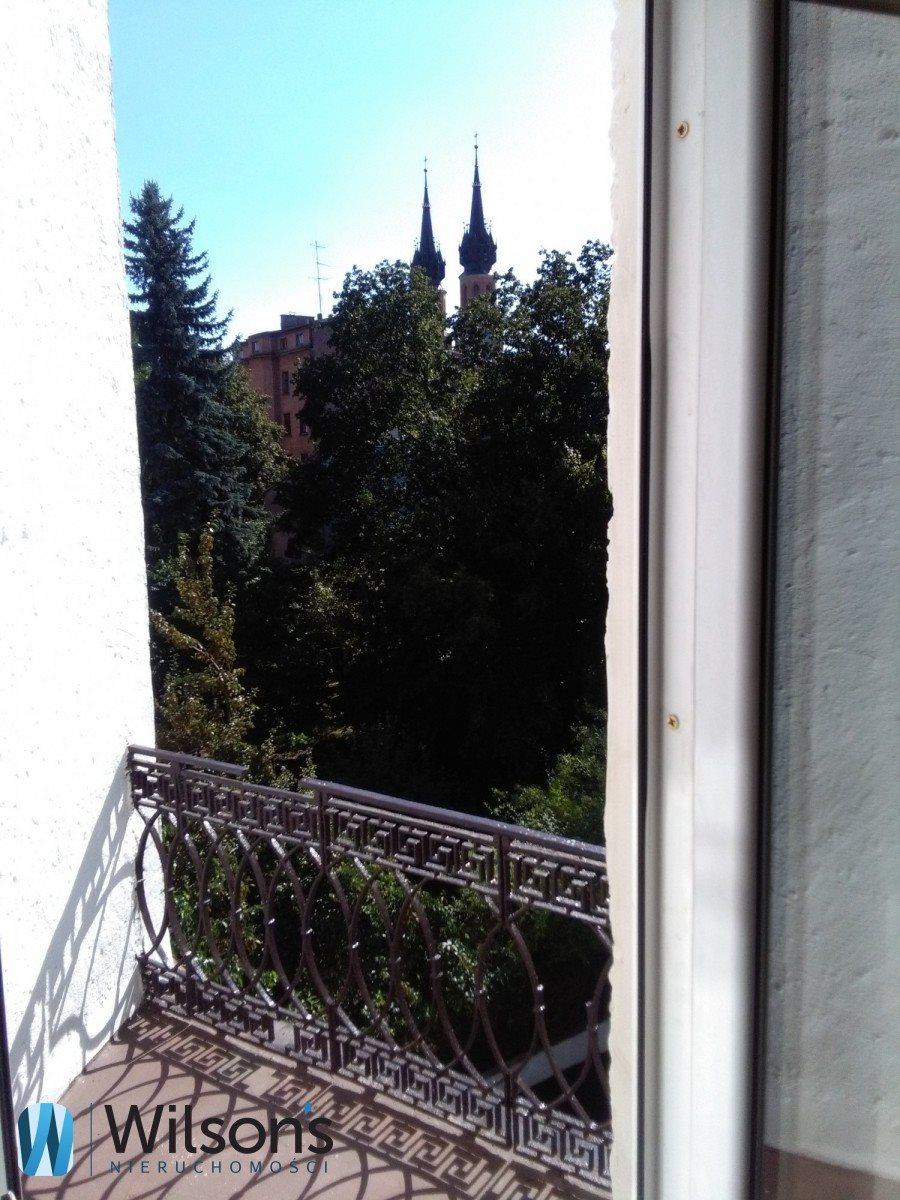 Mieszkanie na sprzedaż Radom, Stanisława Moniuszki  187m2 Foto 5