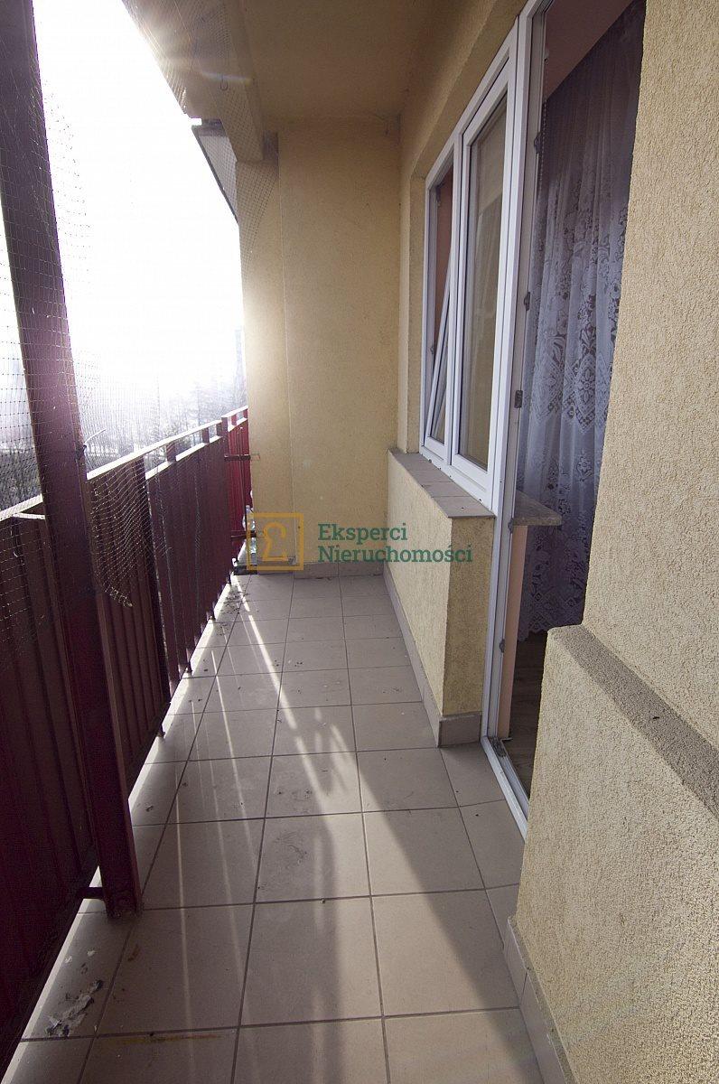 Mieszkanie trzypokojowe na sprzedaż Rzeszów, Nowe Miasto  53m2 Foto 4