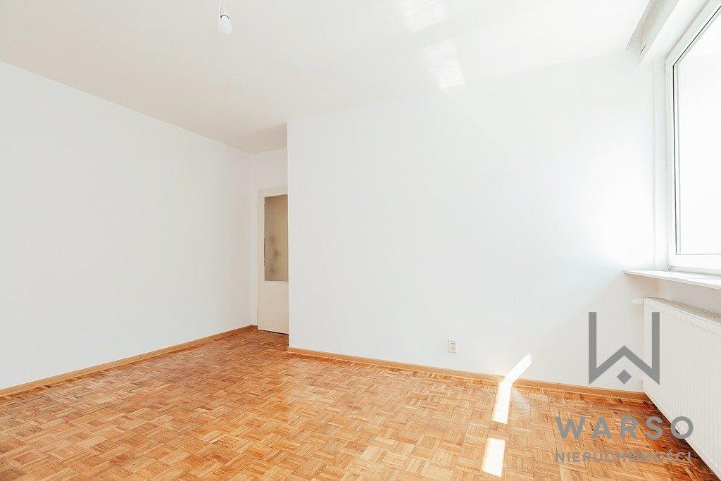 Mieszkanie dwupokojowe na sprzedaż Warszawa, Ochota, Rakowiec, Walentego Skorochód-Majewskiego  34m2 Foto 6