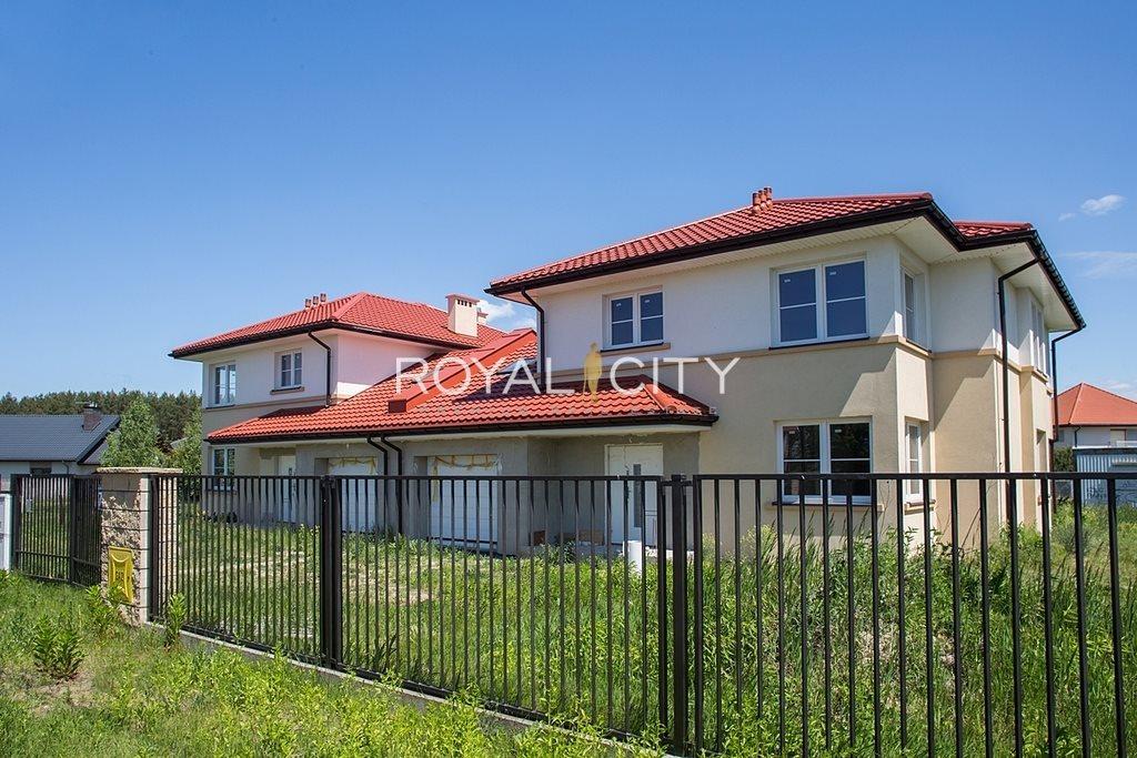 Dom na sprzedaż Konstancin-Jeziorna  160m2 Foto 6