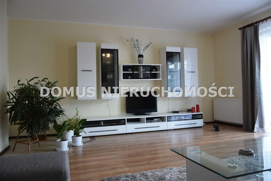 Dom na sprzedaż Bukowiec  130m2 Foto 1
