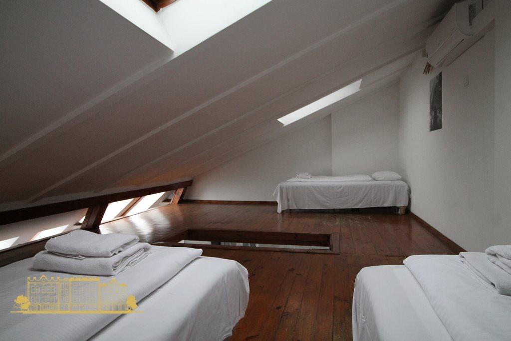 Mieszkanie dwupokojowe na wynajem Kraków, Śródmieście, Oskara Kolberga  50m2 Foto 11