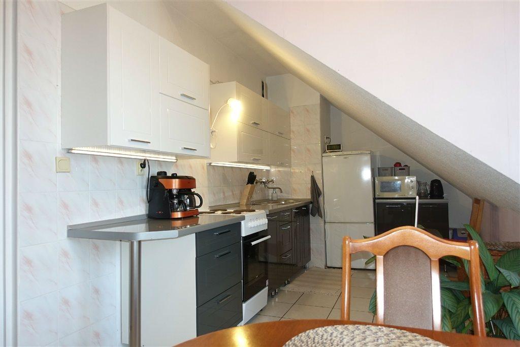 Mieszkanie dwupokojowe na sprzedaż Strzelce Opolskie  86m2 Foto 5