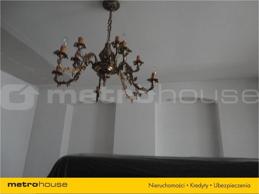 Dom na wynajem Sulechów, Sulechów  226m2 Foto 8