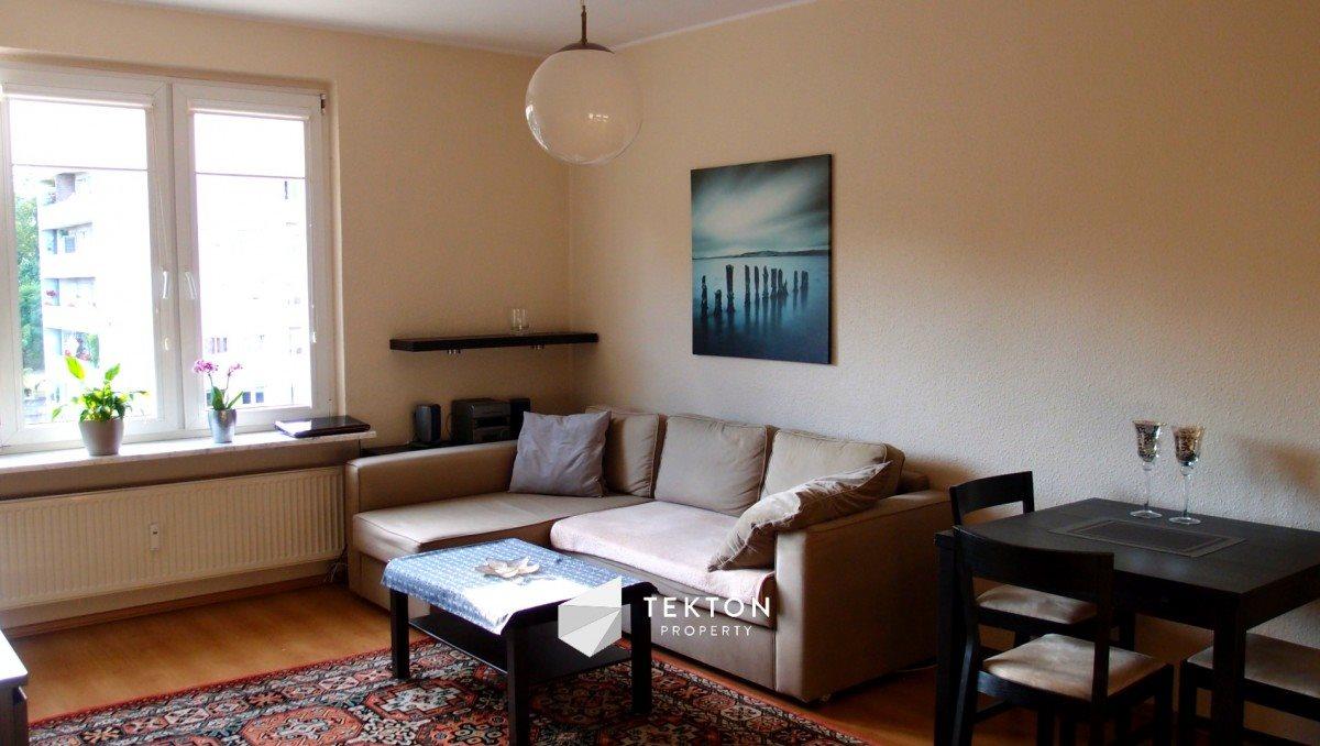 Mieszkanie trzypokojowe na sprzedaż Gdynia, Śródmieście, Jana Kilińskiego  80m2 Foto 1