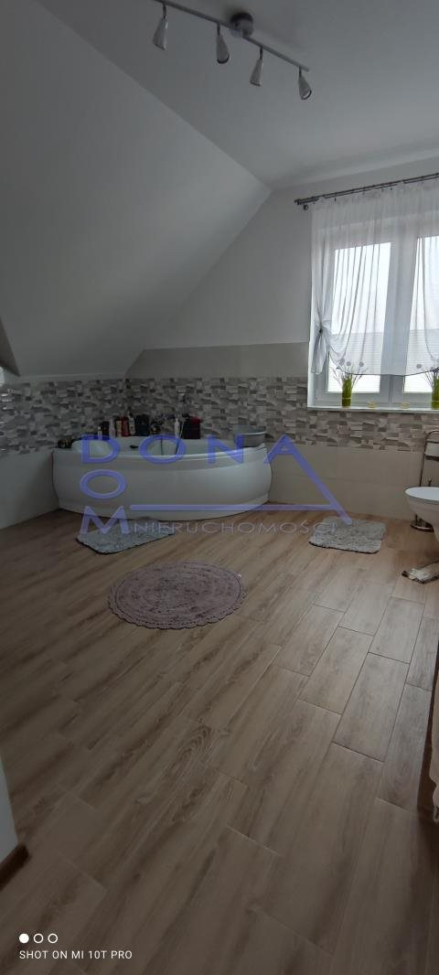 Dom na sprzedaż Aleksandrów Łódzki  150m2 Foto 10