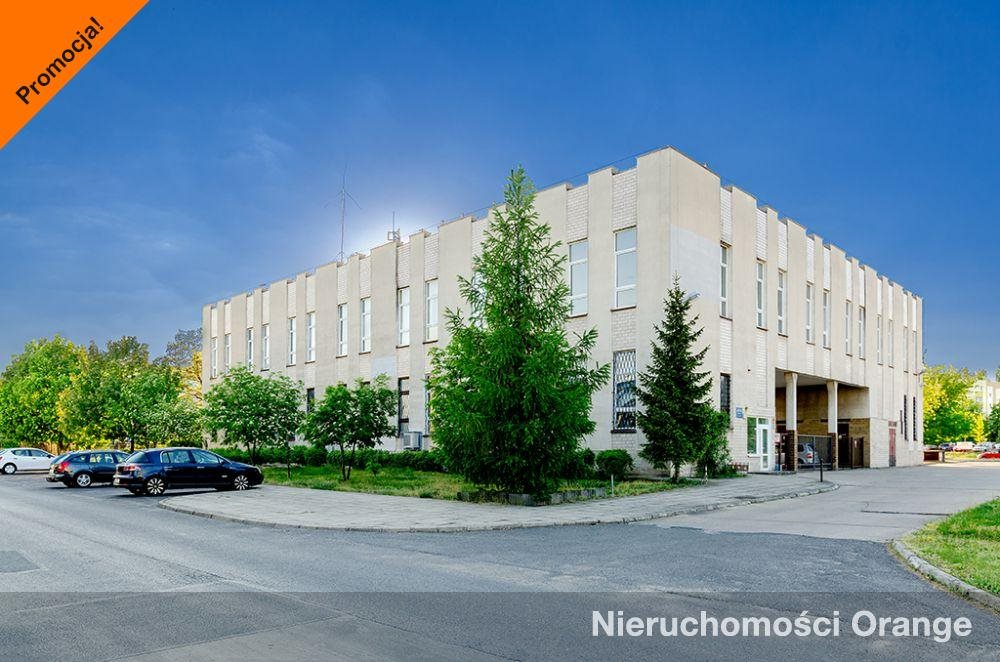 Lokal użytkowy na sprzedaż Bydgoszcz  3040m2 Foto 8