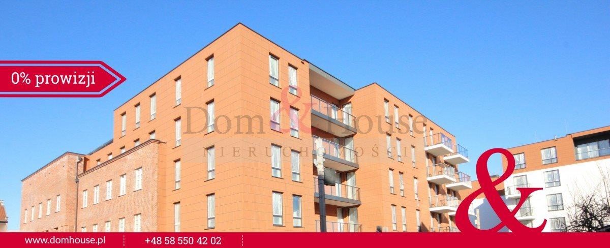 Mieszkanie trzypokojowe na sprzedaż Gdańsk, Wrzeszcz, Adama Mickiewicza  65m2 Foto 4